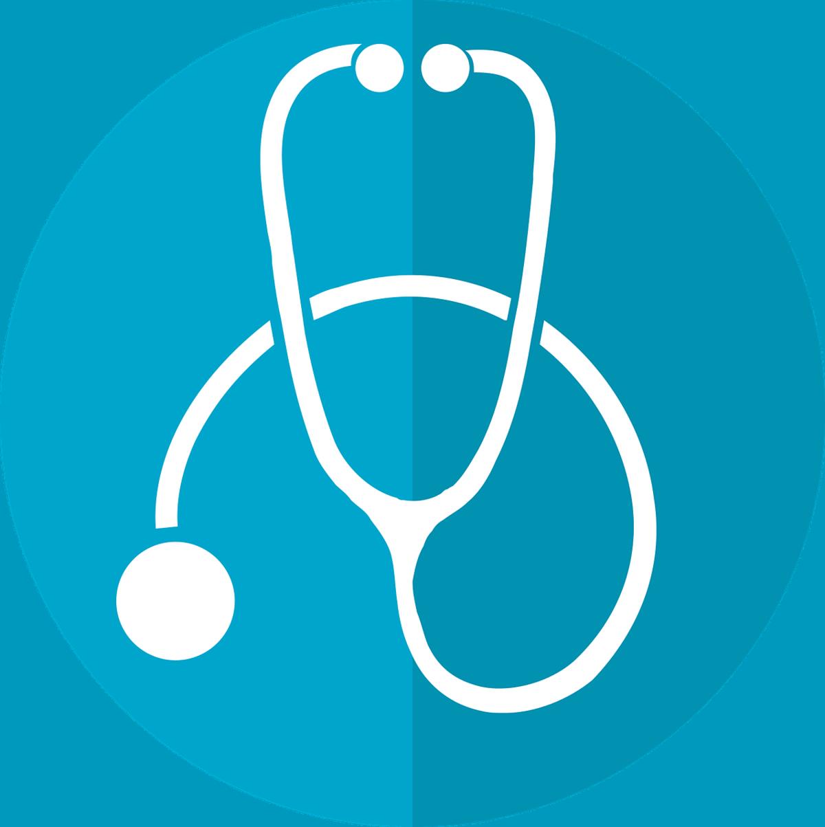 מה זה ביטוח בריאות והאם אתם זקוקים לכך?