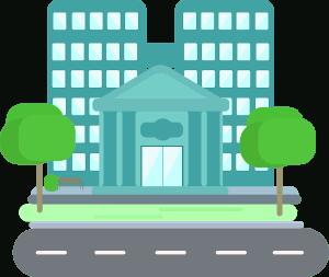 בנק מרכזי