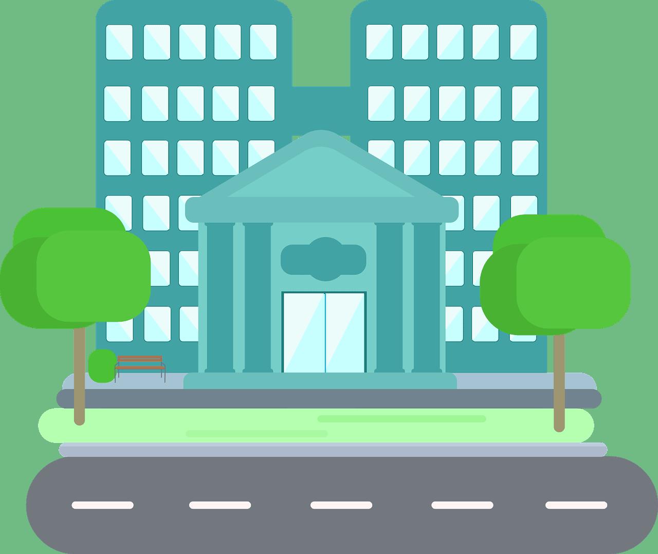 בנקים – חובות, זכויות בירוקרטיה ומשפטים