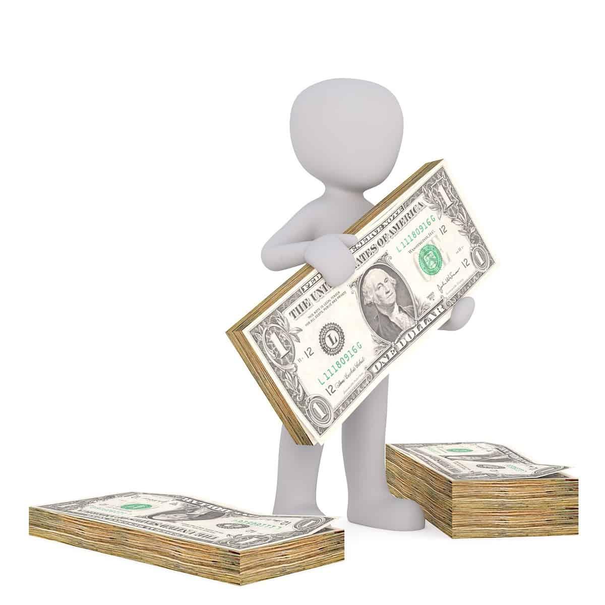 הון שחור: בואו לקרוא על הסיכונים האפשריים