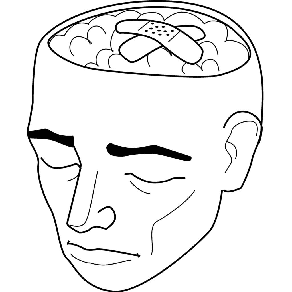 הפרעה נפשית